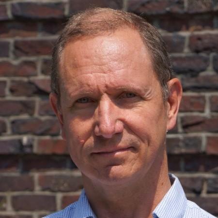 Peter Hauge Profile Image